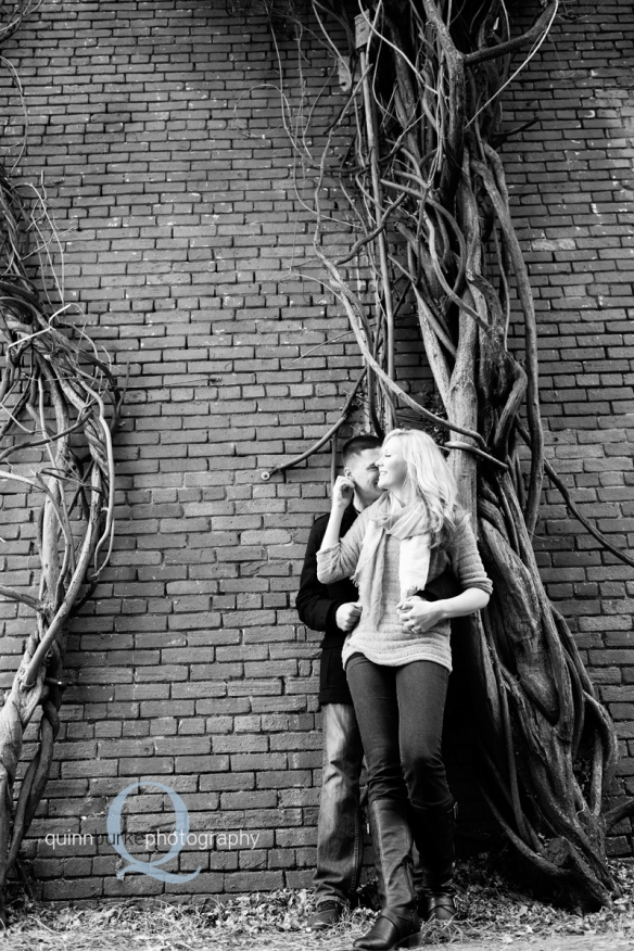 Tommy&Nicole-0060bw