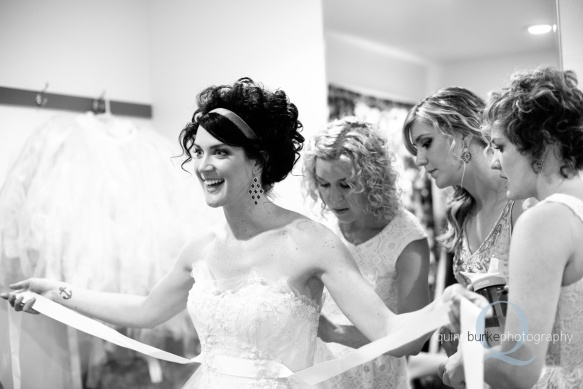 Salem, Oregon Wedding Photography