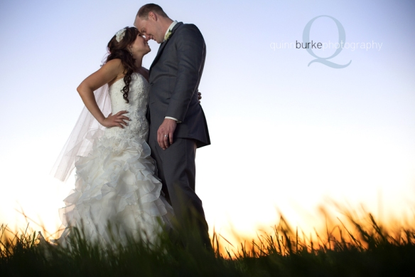 Wedding Photography Salem, Oregon
